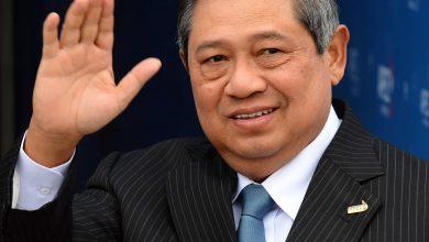 Photo of Biografi SBY: Presiden ke-enam RI dengan Segudang Prestasi