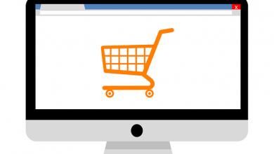 Toko Online Diwajibkan Memiliki Izin Usaha dan Memprioritaskan Produk Lokal. Sumber Foto: pixabay.com