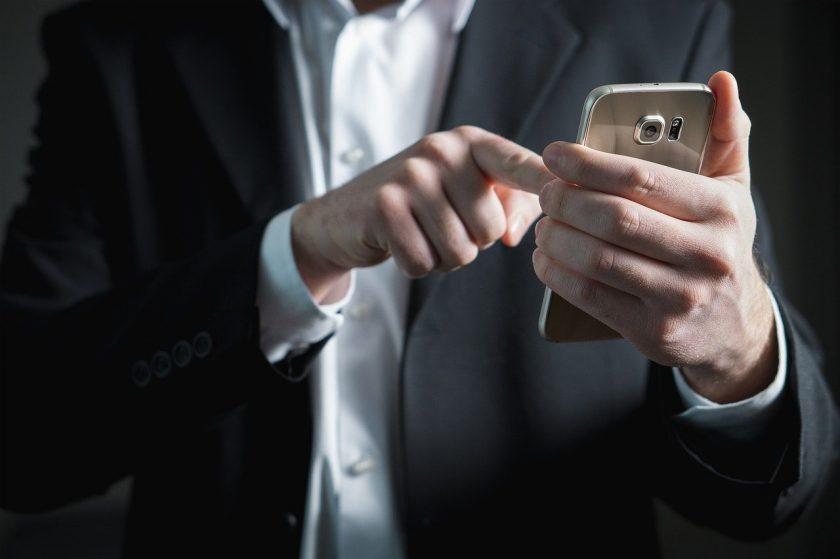 WhatsApp Berhenti Beroperasi di Beberapa Ponsel Tahun 2020 Mendatang. Sumber: Pixabay