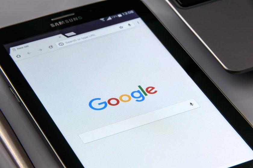 Penjualan Samsung Galaxy Fold Tidak Seheboh Yang Dibicarakan! Sumber: Pixabay