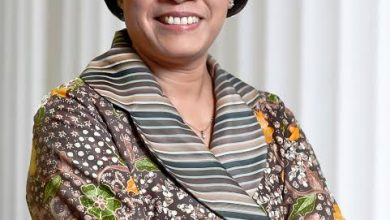 Photo of Menteri Keuangan Sri Mulyani Memangkas Puluhan Jabatan Struktural di Badan Kebijakan Fiskal