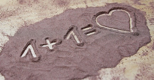 LDR? Lakukan Hal Ini Maka Kamu Akan Bahagia. Sumber Foto: pixabay.com