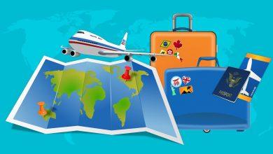 Biaya Visa Schengen Naik Untuk WNI, Berapa? Sumber: Pixabay