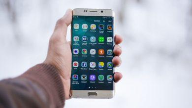 Photo of Penjualan Samsung Galaxy Fold Tidak Seheboh Yang Dibicarakan!