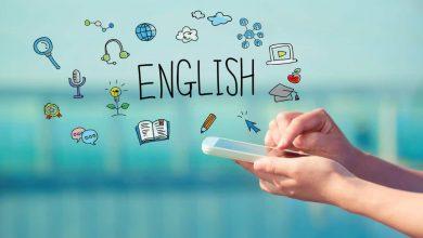 Photo of Cara Belajar Bahasa Inggris yang Asik dan Seru!