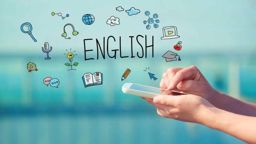 tips cepat belajar bahasa inggris - ejoy-english