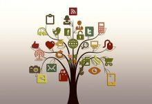 Photo of Google dan Facebook akan Mendirikan Pusat Data di Indonesia
