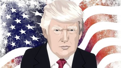 Photo of Pemakzulan Donald Trump dan Hal Yang Harus Kamu Ketahui