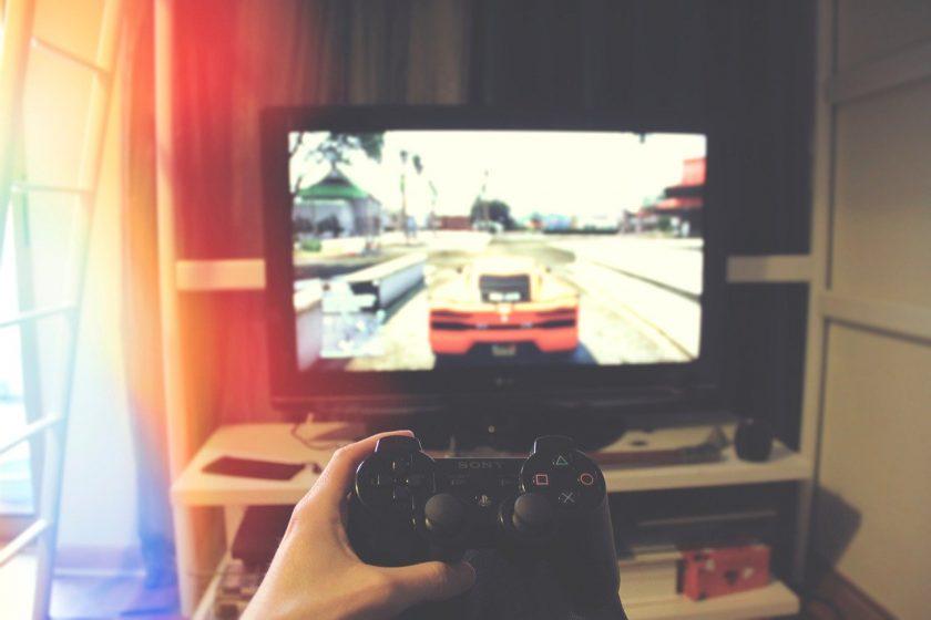 Ini Bocoran Tentang Playstation 5 Buat Kamu Yang Udah Nggak Sabar. Sumber: Pixabay