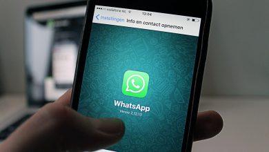 Photo of WhatsApp Berhenti Beroperasi di Beberapa Ponsel Tahun 2020 Mendatang