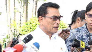 Photo of Jokowi dan Lembaga Manajemen Bakat Indonesia