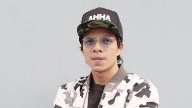 Photo of Biodata Atta Halilintar, Sang Raja Youtube Indonesia dan Seorang Pebisnis