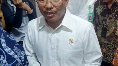 Photo of Terawan Soal Coronavirus di Jakarta