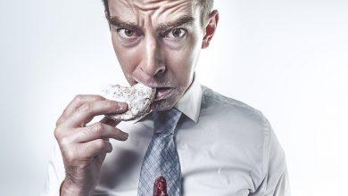 Photo of Diet Ketogenik: Efek Berdasarkan Penelitian