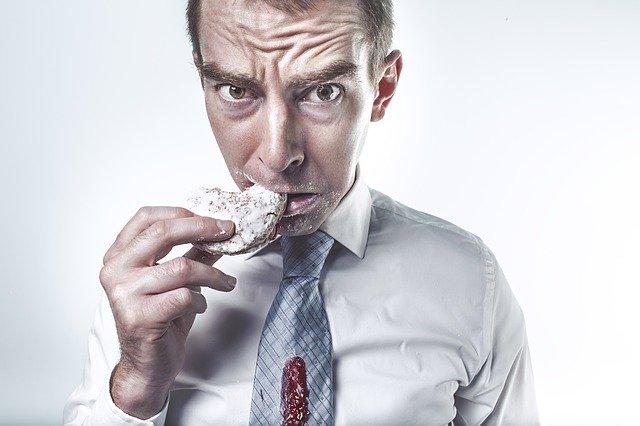 Diet Ketogenik: Efek Berdasarkan Penelitian. Sumber Foto: pixabay