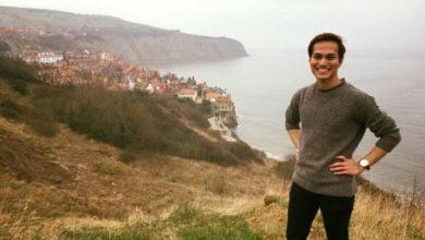 Reynhard Sinaga, Pemerkosa Paling Produktif di Inggris, Mengejutkan Orang Indonesia di Dalam dan Luar Negeri. Sumber Foto: Merdeka