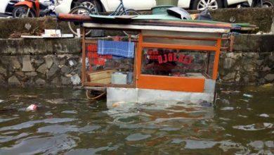 Photo of Pasca Banjir, Kementerian Perindustrian Bantu Produsen Kecil