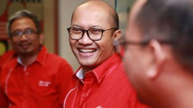 Photo of Telkomsel Punya CEO Baru