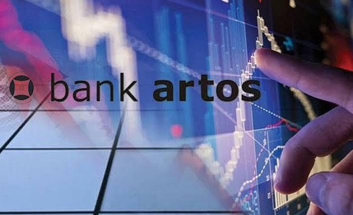 Investor Bank Artos Membantah Rumor Tentang Bank Digital Gojek. Sumber Foto: minews
