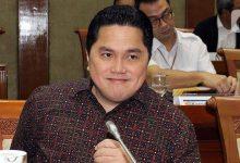 Photo of Pemerintah akan Bentuk Perusahaan Induk Asuransi untuk Menyelamatkan Jiwasraya