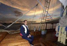 Photo of Jokowi, Labuan Bajo, dan KTT G20 2023