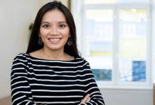 Photo of ELSA, Aplikasi Belajar Bahasa Inggris yang Menggunakan AI