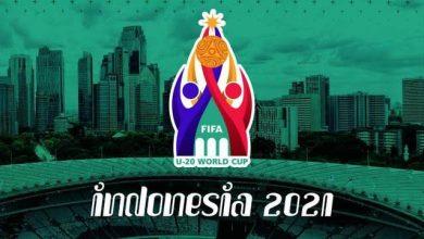 Photo of FIFA Menyetujui 6 Stadion di Jawa dan Bali untuk Piala Dunia U-20