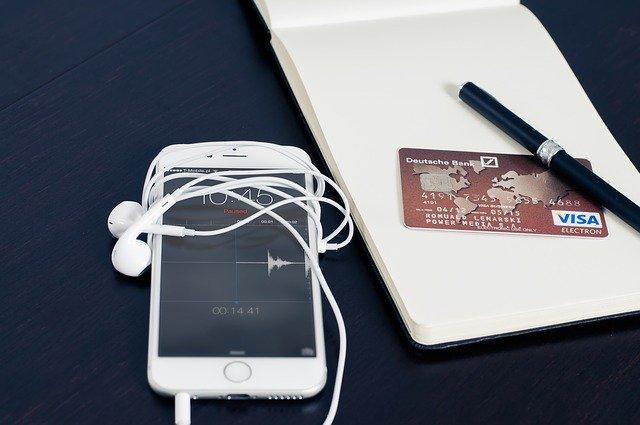 PayLater akan Menggantikan Kartu Kredit di Indonesia. Sumber Foto: Pixabay