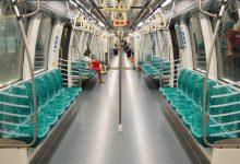 Photo of LRT Bali Untuk Kurangi Macet dan Jangkau Airport