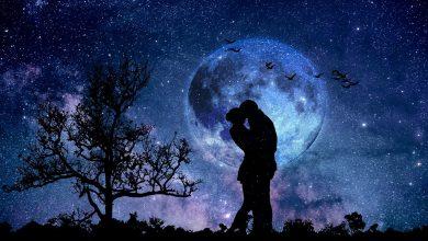 Milyuner Mencari Pacar, Bonus ke Bulan Lho! Sumber: Pixabay