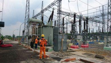 Photo of PLN Memulihkan Listrik ke Sebagian Besar Jakarta dan Banten