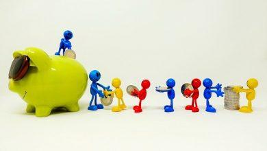 Bank Konvensional Belum Terancam dengan Kehadiran Dompet Digital. Sumber Foto: Pixabay