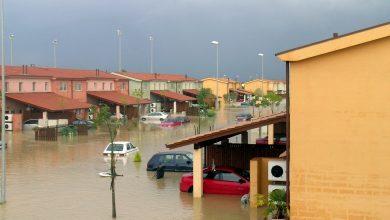 Photo of Banjir dan Longsor di Kalimantan Timur, Bagaimana Nasib Ibukota Baru?