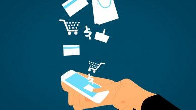 Bank Indonesia Beri Izin WeChat Pay Beroperasi. Sumber: Pixabay