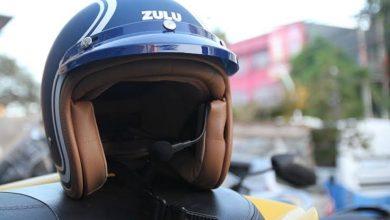 Gojek Investasi ke Zulu. Sumber Foto: techinasia