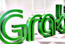 Photo of Grab Menerima USD 850 Juta Lebih dari Investor Jepang