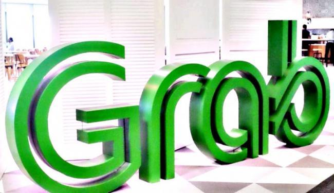 Grab Menerima USD 850 Juta Lebih dari Investor Jepang. Sumber Foto: investing