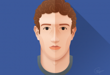 Photo of Biografi Mark Zuckerberg, Sang Pendiri Facebook, yang Memilih Drop-Out dari Harvard (INFOGRAFIS)